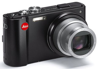 leica v lux 20  image 2