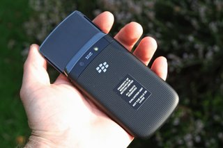 blackberry torch  image 14