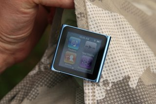 apple ipod nano 6th generation review image 17