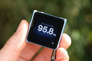 apple ipod nano 6th generation review image 19
