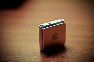 apple ipod shuffle 4th generation review image 4