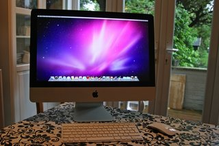 apple imac i3 2010 review image 1