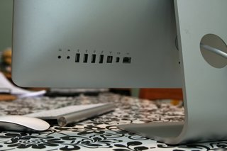 apple imac i3 2010 review image 3