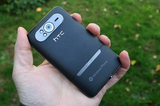 htc hd7 image 6