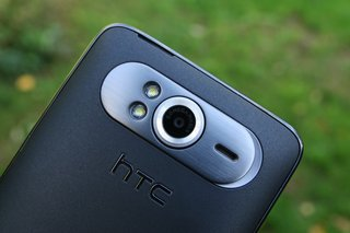 htc hd7 image 7