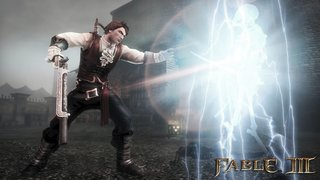fable 3  image 5