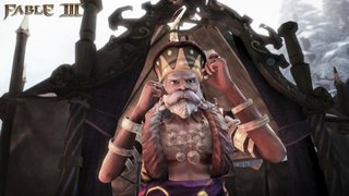 fable 3  image 6
