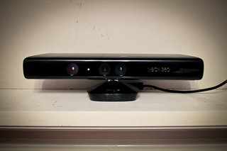 kinect for xbox 360 image 1
