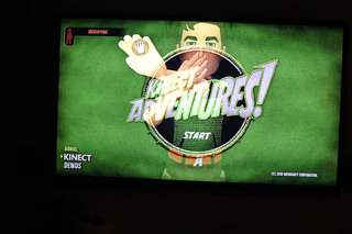 kinect for xbox 360 image 15