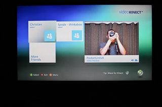 kinect for xbox 360 image 5