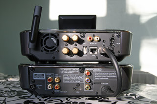 philips streamium mci900 image 4