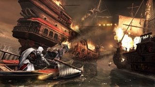 assassin s creed image 4