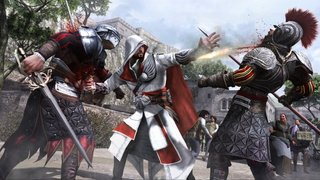 assassin s creed image 6