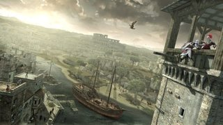assassin s creed image 8