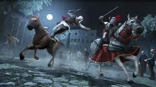 assassin s creed image 9