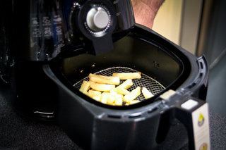 philips airfryer image 8