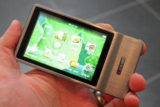 philips gogear muse image 1