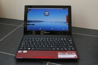 acer aspire one d255  image 7