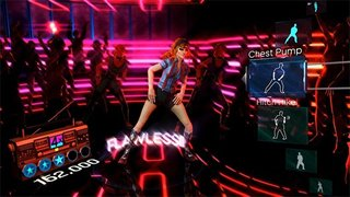 dance central image 5