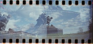 lomography sprocket rocket image 12