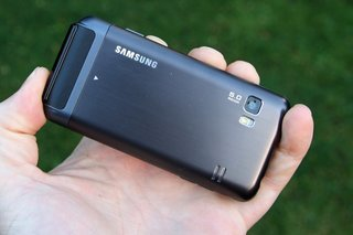 samsung wave 723 review image 4