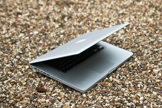 apple macbook pro 15 inch early 2011  image 14