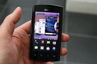 acer liquid metal image 18