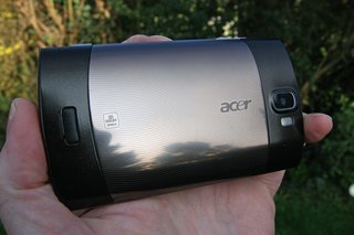 acer liquid metal image 4