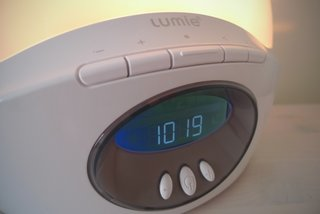 lumie bodyclock active 250 image 2