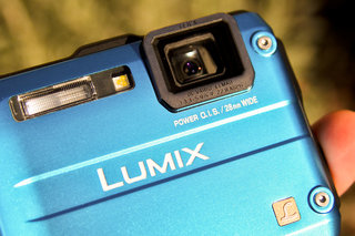 panasonic lumix dmc ft3 image 4