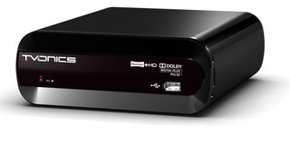 tvonics dtr z500hd review image 2