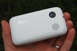 inq cloud touch review image 2
