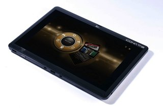 acer iconia tab w500  image 2