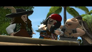lego pirates of the caribbean  image 5