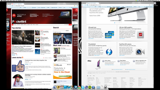 apple imac i5 2011 review image 9