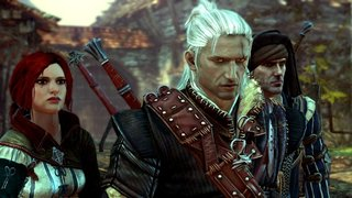 the witcher 2 image 10