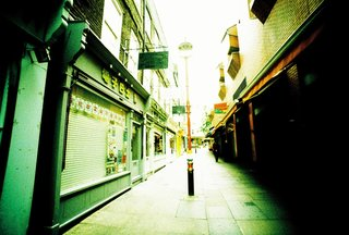 lomography lc wide image 18