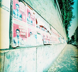 lomography lc wide image 19