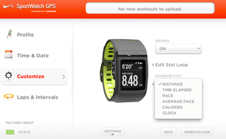 nike sportwatch gps review image 12