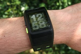 nike sportwatch gps review image 2
