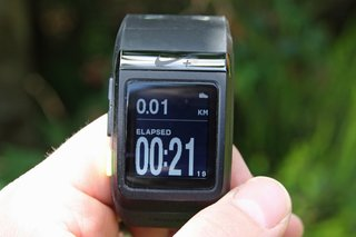 nike sportwatch gps review image 9