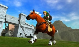 the legend of zelda image 6