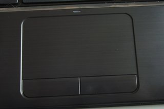 dell inspiron 15r n5110  image 4