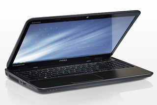 dell inspiron 15r n5110  image 6