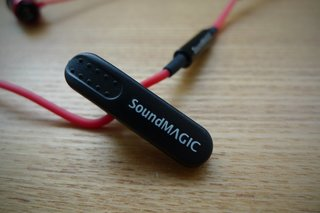 soundmagic e10 image 7