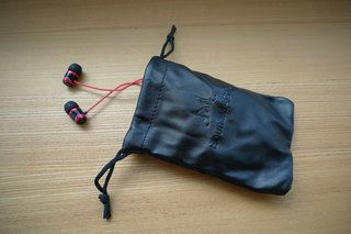 soundmagic e10 image 9
