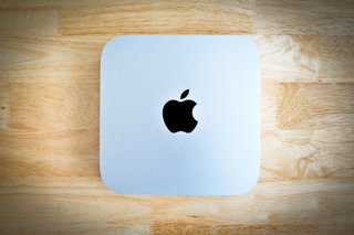 apple mac mini mid 2011 image 11