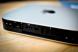 apple mac mini mid 2011 image 14