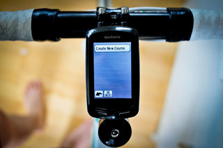garmin edge 800 image 11