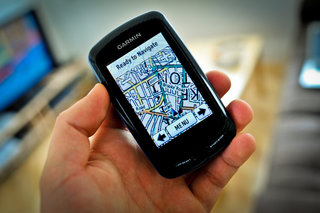 garmin edge 800 image 6